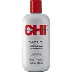 CHI - Infra Repair - Clean Start Clarifying Shampoo