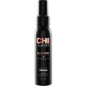 CHI - Luxury - Black Seed Oil Blow Dry Cream