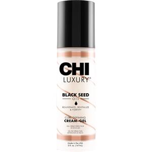 CHI - Luxury - Black Seed Oil Curl Defining Cream Gel
