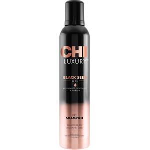 chi-haarpflege-luxury-black-seed-oil-dry-shampoo-157-ml