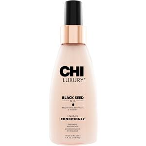 CHI - Luxury - Black Seed Oil Leave-In Conditioner
