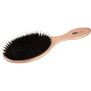 chi-haarpflege-luxury-nylon-boar-bristle-paddle-brush-1-stk-