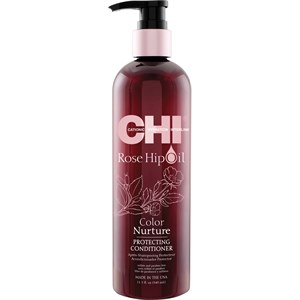 CHI - Rose Hip Oil - Conditioner