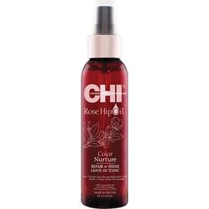 chi-haarpflege-rose-hip-oil-leave-in-tonic-repair-shine-59-ml