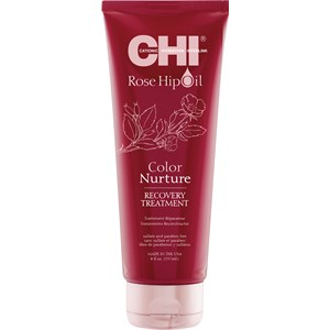 chi-haarpflege-rose-hip-oil-recovery-treatment-237-ml