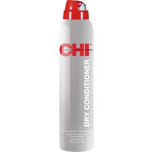 Image of CHI Haarpflege Styling Dry Conditioner 77 ml