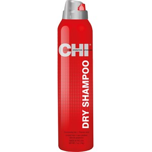 Image of CHI Haarpflege Styling Dry Shampoo 74 g