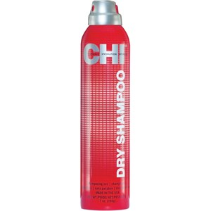 CHI - Styling - Dry Shampoo