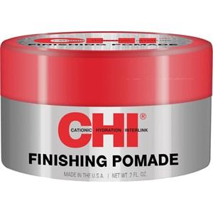 CHI - Styling - Finishing Pomade