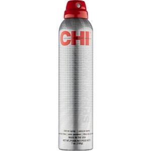 Image of CHI Haarpflege Styling Spray Wax 207 ml