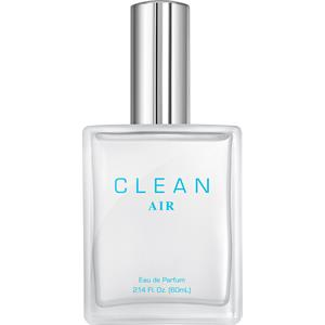 Image of CLEAN Damendüfte Air Eau de Parfum Spray 60 ml