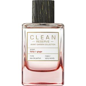 clean-reserve-avant-garden-collection-hemp-ginger-eau-de-parfum-spray-100-ml
