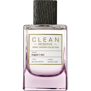 clean-reserve-avant-garden-collection-muguet-skin-eau-de-parfum-spray-100-ml