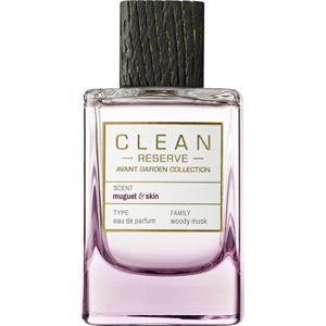 CLEAN - Avant Garden Collection - Muguet & Skin Eau de Parfum Spray