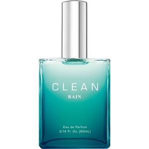 Image of CLEAN Damendüfte Rain Eau de Parfum Spray 60 ml