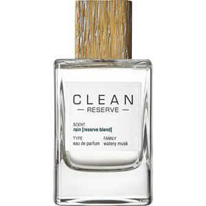CLEAN Reserve - Rain - Eau de Parfum Spray