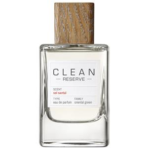 CLEAN Reserve - Sel Santal - Eau de Parfum Spray
