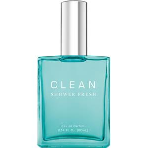 Image of CLEAN Damendüfte Shower Fresh Eau de Parfum Spray 60 ml
