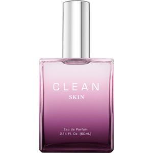 Image of CLEAN Damendüfte Skin Eau de Parfum Spray 60 ml