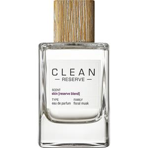 CLEAN Reserve - Skin - Eau de Parfum Spray