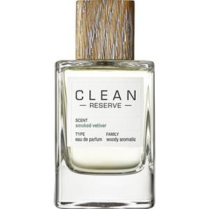 CLEAN - Smoked Vetiver - Eau de Parfum Spray