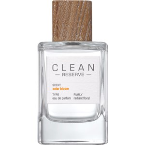 CLEAN Reserve - Solar Bloom - Eau de Parfum Spray
