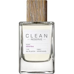 CLEAN - Velvet Flora - Eau de Parfum Spray