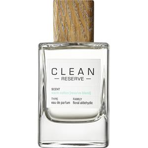 CLEAN - Warm Cotton - Eau de Parfum Spray