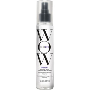 COLOR WOW - Styling - Speed Blow Dry Spray