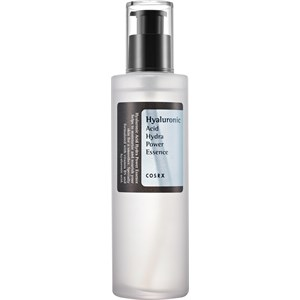 COSRX - Hyaluronic - Acid Hydra Power Essence