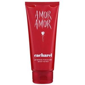 Image of Cacharel Damendüfte Amor Amor Body Lotion 200 ml