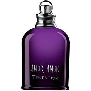 Cacharel - Amor Tentation - Eau de Parfum Spray