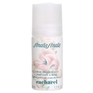 Cacharel - Anais Anais - Deodorant Roll-On