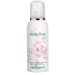 Cacharel - Anais Anais - Deodorant Spray