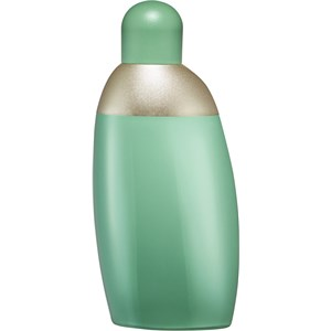 Cacharel - Eden - Eau de Parfum Spray