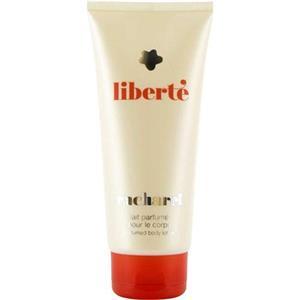 Cacharel - Liberte - Body Lotion