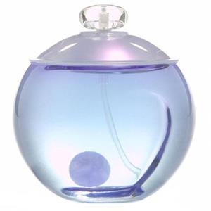 Cacharel - Noa Perlé - Eau de Parfum Spray
