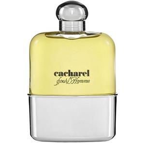 Cacharel - Pour L'Homme - Eau de Toilette Spray