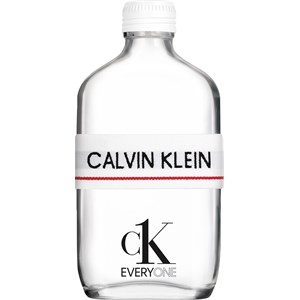 Calvin Klein - CK Everyone - Eau de Toilette Spray