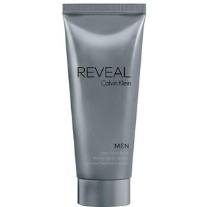 Calvin Klein - CK Reveal Men - After Shave Balm