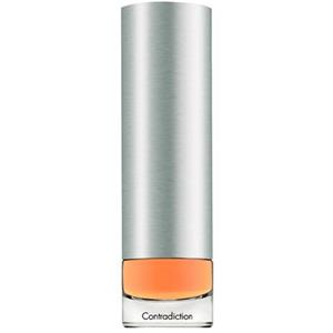 Calvin Klein - Contradiction - Eau de Parfum Spray