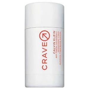 Calvin Klein - Crave - Deodorant Stick