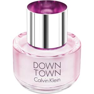 calvin-klein-damendufte-downtown-eau-de-parfum-spray-30-ml