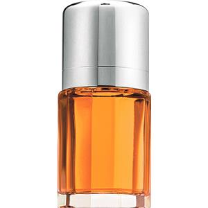Calvin Klein - Escape - Eau de Parfum Spray