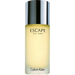 Calvin Klein - Escape for men - Eau de Toilette Spray