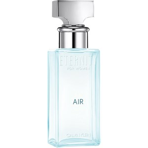 calvin-klein-damendufte-eternity-air-eau-de-parfum-spray-50-ml
