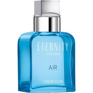 Calvin Klein - Eternity Air for men - Eau de Toilette Spray