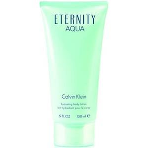 Calvin Klein - Eternity Aqua - Body Lotion
