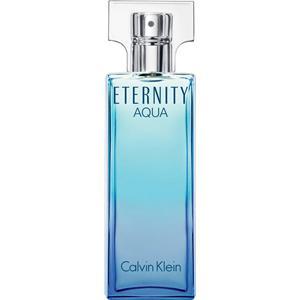 Calvin Klein - Eternity Aqua - Eau de Parfum Spray