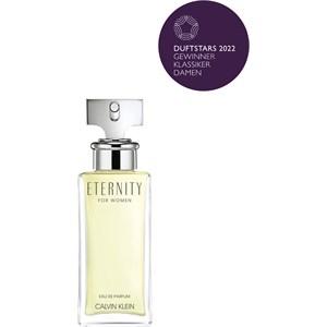 Calvin Klein - Eternity - Eau de Parfum Spray